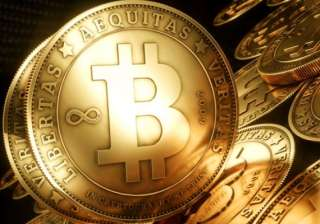 bitcoin faces biggest threat yet a miner takeover...