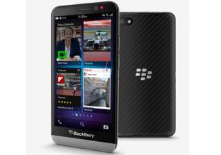 blackberry s premium smartphone z30 may release...
