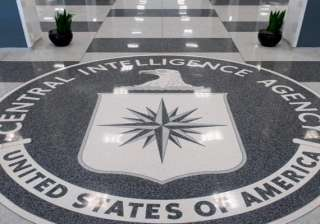 cia joins facebook twitter - India TV
