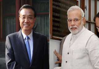 cabinet clears china mou for industrial parks -...