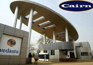 cabinet gives final nod to vedanta acquisition of...