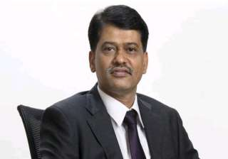 cairn india pays outgoing ceo bonus of rs 2.51...