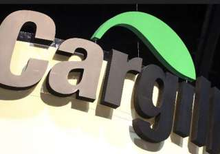 cargill to outsource it infra operations to tcs -...