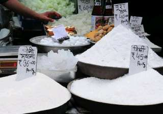 centre to hike import duty on sugar to 40 from...
