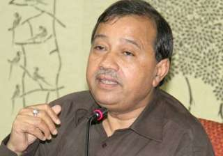 chief secretary asks departments to prepare for...