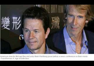 chinese company demands edits to transformers 4 -...