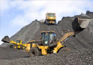 coal ministry to auction 38 coal blocks - India TV