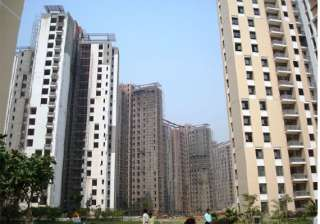 consumer forum asks unitech to pay rs 6.6 lakhs -...