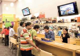 consumer durables companies to hike prices to...