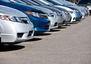 consumers to get cheaper loan for auto consumer...