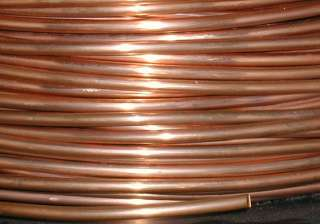 copper extends gains in futures trade on global...