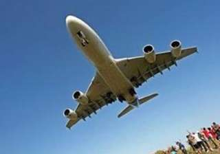 dgca tightens noose on air charter firms flying...