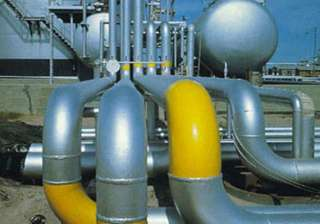dipp considering offering interest subsidy to...
