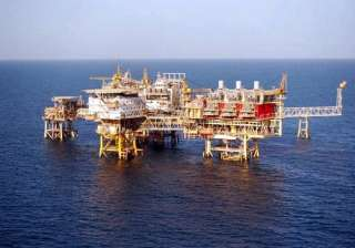delay in gas price hike to hurt revenues of ril...