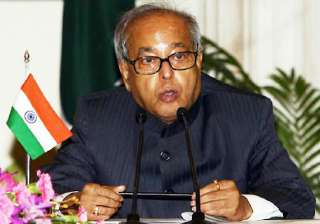 difficult to achieve fiscal deficit target of 4.6...