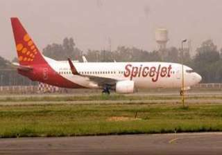 discounted airfares bring in new flyers - India TV
