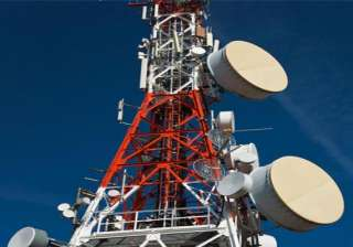 dot accepts rao s opinion on number of 2g...