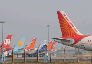 domestic carriers likely to post 1.3 1.4 bn...
