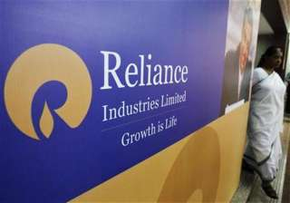 double penalty on ril to impact investment...