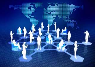 ebtc focuses on digital networking to promote...