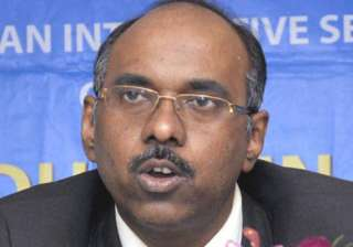 eow arrests former nsel md ceo anjani sinha -...