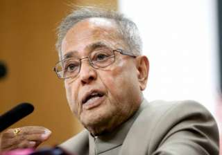 efforts on to build consensus on fdi in multi...