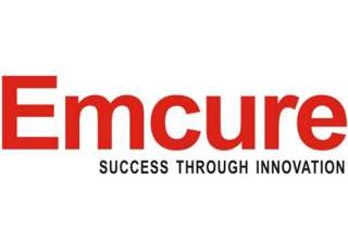 ipo application withdrawn by emcure pharma -...