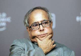 error in iip calculation baffles pranab - India TV