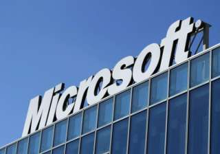 ex skype ceo marketing officer out at microsoft -...