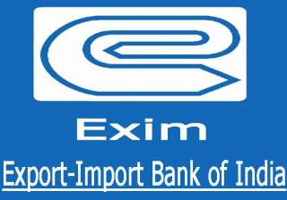 exim bank extends 89.9 mn credit line to congo -...