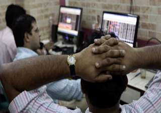 fiis reduce stakes in banks in july sept qtr -...