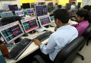 fiis invest rs 6 500 crore in first week of new...