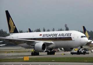 fipb gives go ahead to tata sia airlines - India...