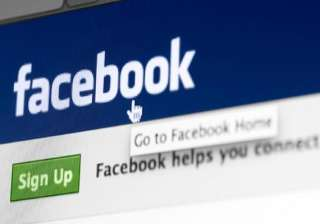 facebook opens doors to google ad service - India...