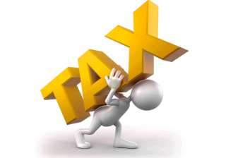 finmin may double tax exemption limit under 80c...