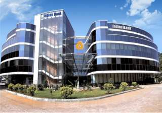 fitch downgrades indian bank to negative - India...