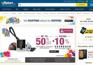 flipkart may launch its own branded smartphones...
