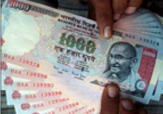 forex manipulations in rupee face global...