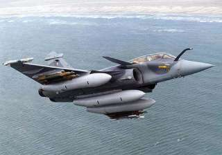 french company dassault emerges top contender for...