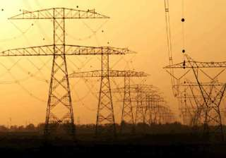 new delhi municipal council generating power from...