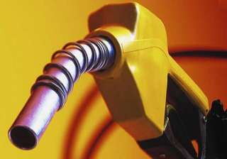 fuel price hike soon moily meets chidambaram -...