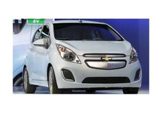 gm india launches spark limited edition at rs...