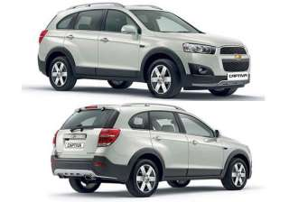 gm india launches new facelifted 2013 chevrolet...