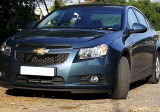 gm india to hike prices by up to rs 10 000 from...