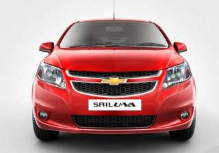 gm says almost driverless cars coming by 2020 -...