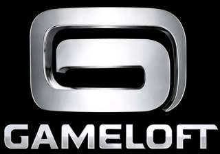 gameloft partners idea cellular to offer game...