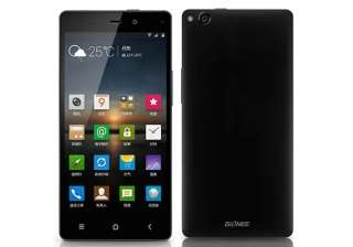 gionee launches elife e6 smartphone in india for...