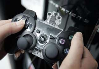 global video game market to touch 93 bn in 2013...
