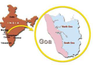 goa to unlock sez land for boosting industrial...