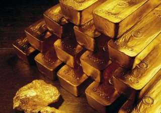 gold extends losses on global cues silver up on...